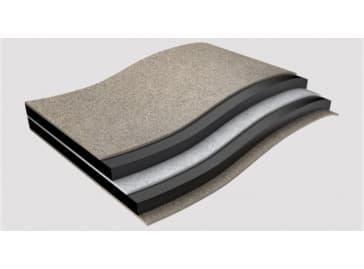 Подкладочные ковры