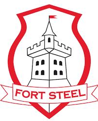 fort steel